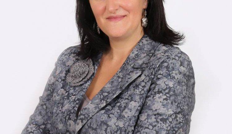 Мариета Петкова :  Сложихме ред в инфраструктурата, готови сме и с конкретни проекти за икономиката