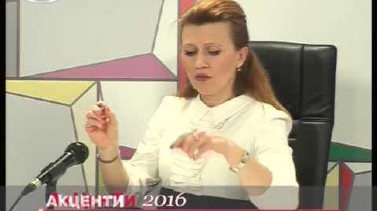 Таско Ерменков в интервю за Канал 6-Сливен: За да има държавност, законът трябва да се спазва!